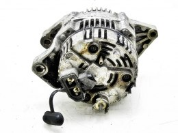 ALTERNATOR 1.4 8V MEGANE CLIO KANGOO