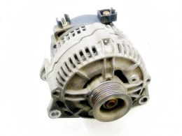 ALTERNATOR 90A 1.8 16V MONDEO I II RANGER ESCORT