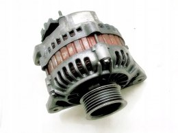 ALTERNATOR FORD MONDEO I II 1.6 16 V