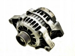ALTERNATOR 1.8 16V VECTRA ASTRA ZAFIRA