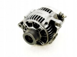 ALTERNATOR ROVER 1.8 16V FREELANDER LOTUS