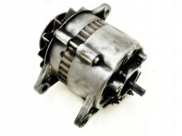 ALTERNATOR KIA 2.4D CERES
