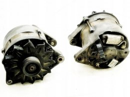 ALTERNATOR SKODA 1.3 MPI 130 FELICIA FAVORIT