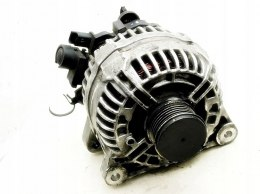 ALTERNATOR 2.0 HDI TDCI FOCUS C-MAX SCUDO C4 C5