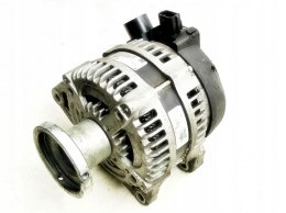 ALTERNATOR FORD 1.8 TDCI MONDEO MK4 S-MAX CONNECT