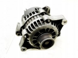 ALTERNATOR OPEL 1.4 1.6 16V ASTRA ZAFIRA VECTRA