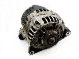 ALTERNATOR 70A FORD 1.3 FIESTA ESCORT KA 121