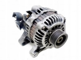 ALTERNATOR 1.4 8V QUBO C3 NEMO 207 BIPPER FIORINO