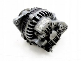 ALTERNATOR MAZDA 2.0 TD 16V 323 VI PREMACY