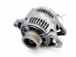 ALTERNATOR CHRYSLER 3.3 VOYAGER III CARAVAN