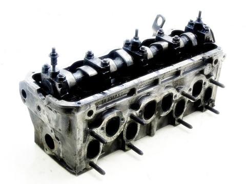 Niesamowite Używane - części samochodowe Sosnowiec MotoSpec2014 AG81