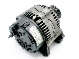 ALTERNATOR 90A VW 1.9D CADDY POLO FELICIA