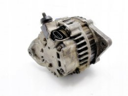 ALTERNATOR 23700AA31A 2.5 OUTBACK FORESTER LEGACY