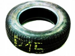 OPONA LETNIA SEMPERIT TOP-SPEED 175/70 R13