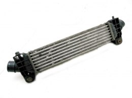 INTERCOOLER FORD MONDEO MK3 2003r 2.0 TDCI