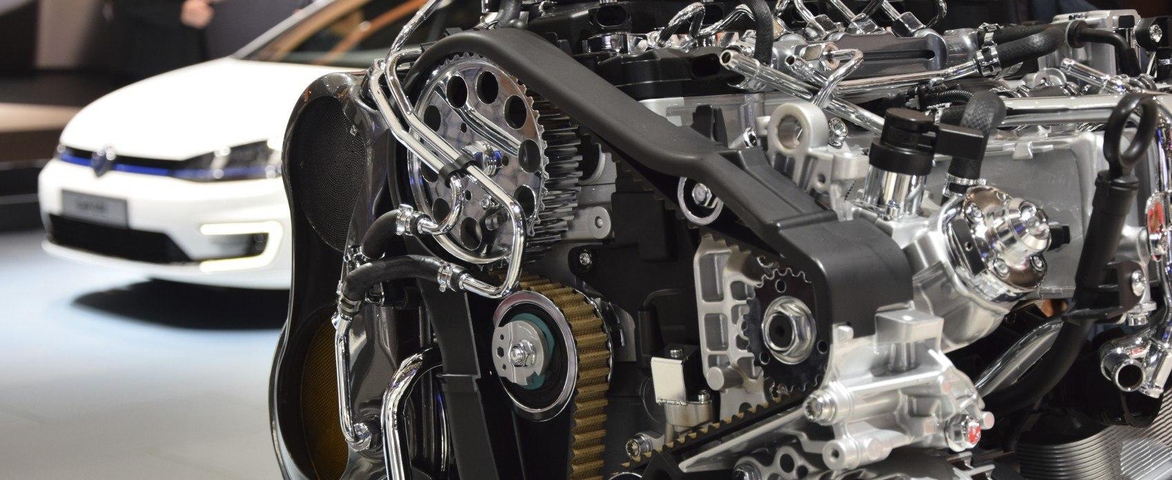 Bardzo dobra Części samochodowe używane, akcesoria samochodowe, szrot, warsztat PE15